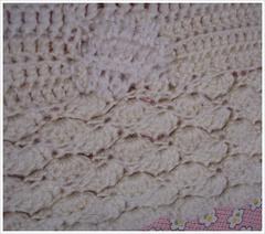 Как восстановить поврежденное вязание
