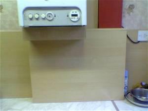 boxed_in_boiler