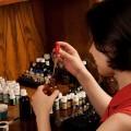 как сделать духи в домашних условиях